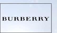 Shop Burberry sales collection