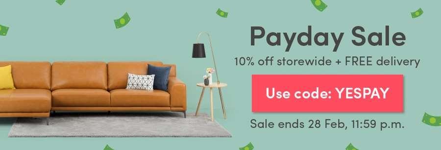 EDM-Payday.png?fm=jpg&q=85&w=900