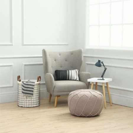 accent-furniture.png?fm=jpg&q=85&w=450