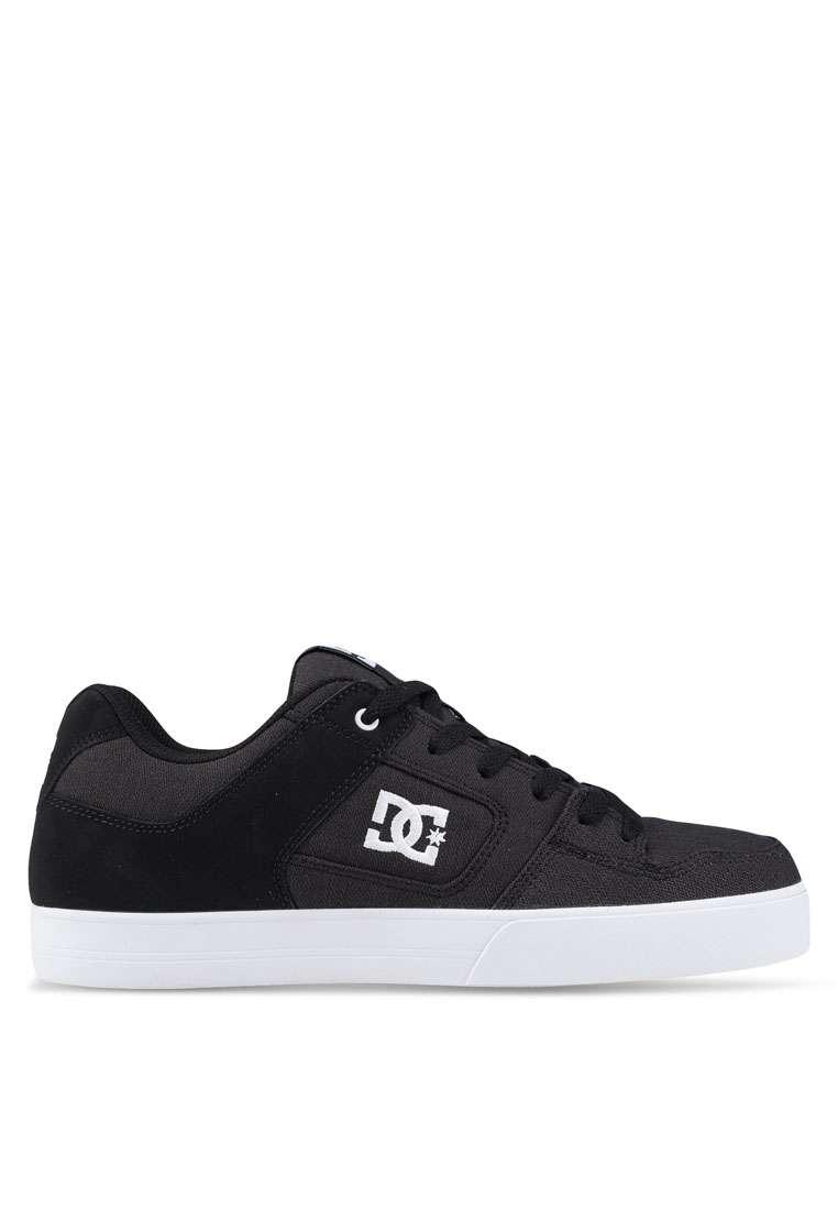 Pure TX SE Shoes
