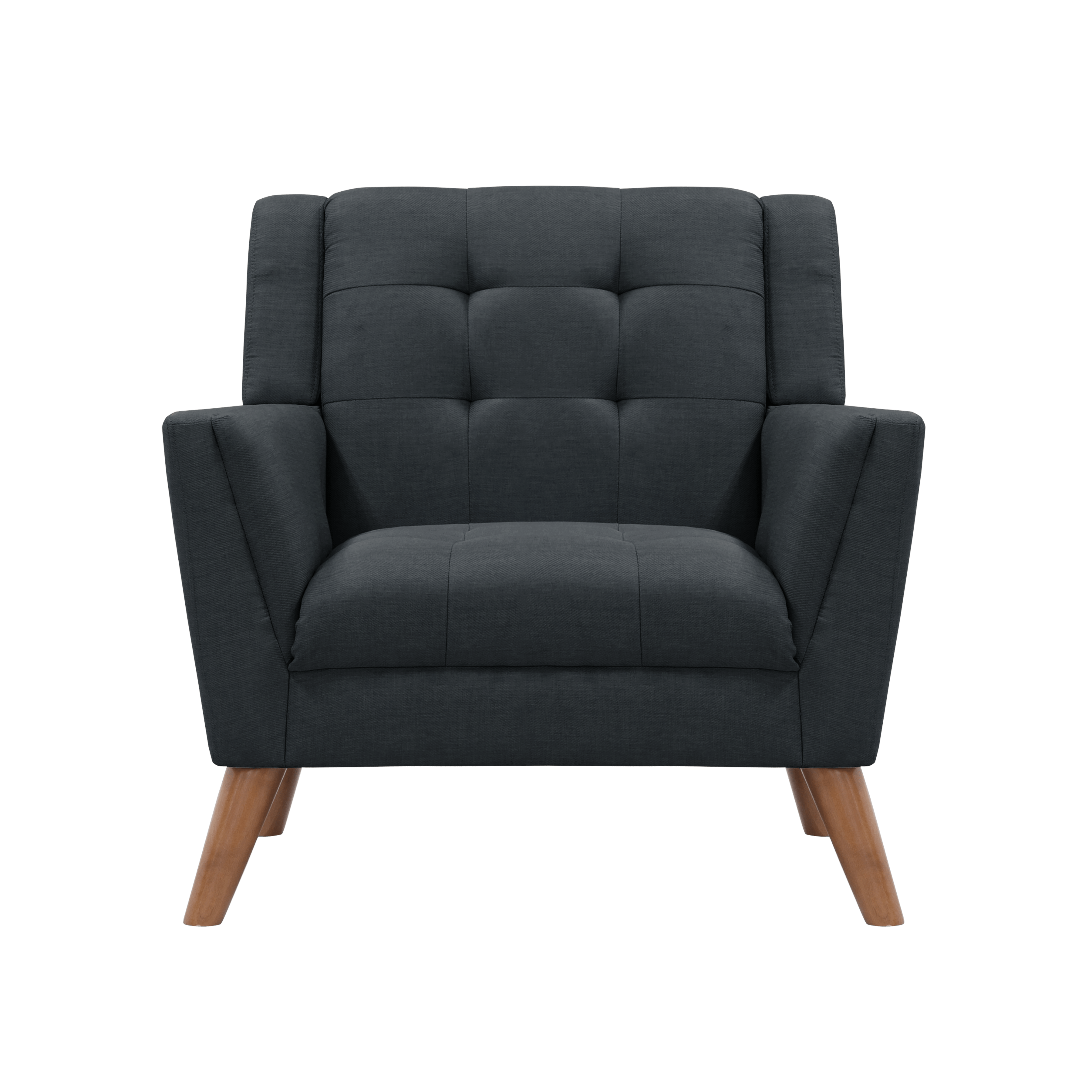 Stanley_Armchair-Fabric-Granite-Front.png?fm=jpgq=85w=300