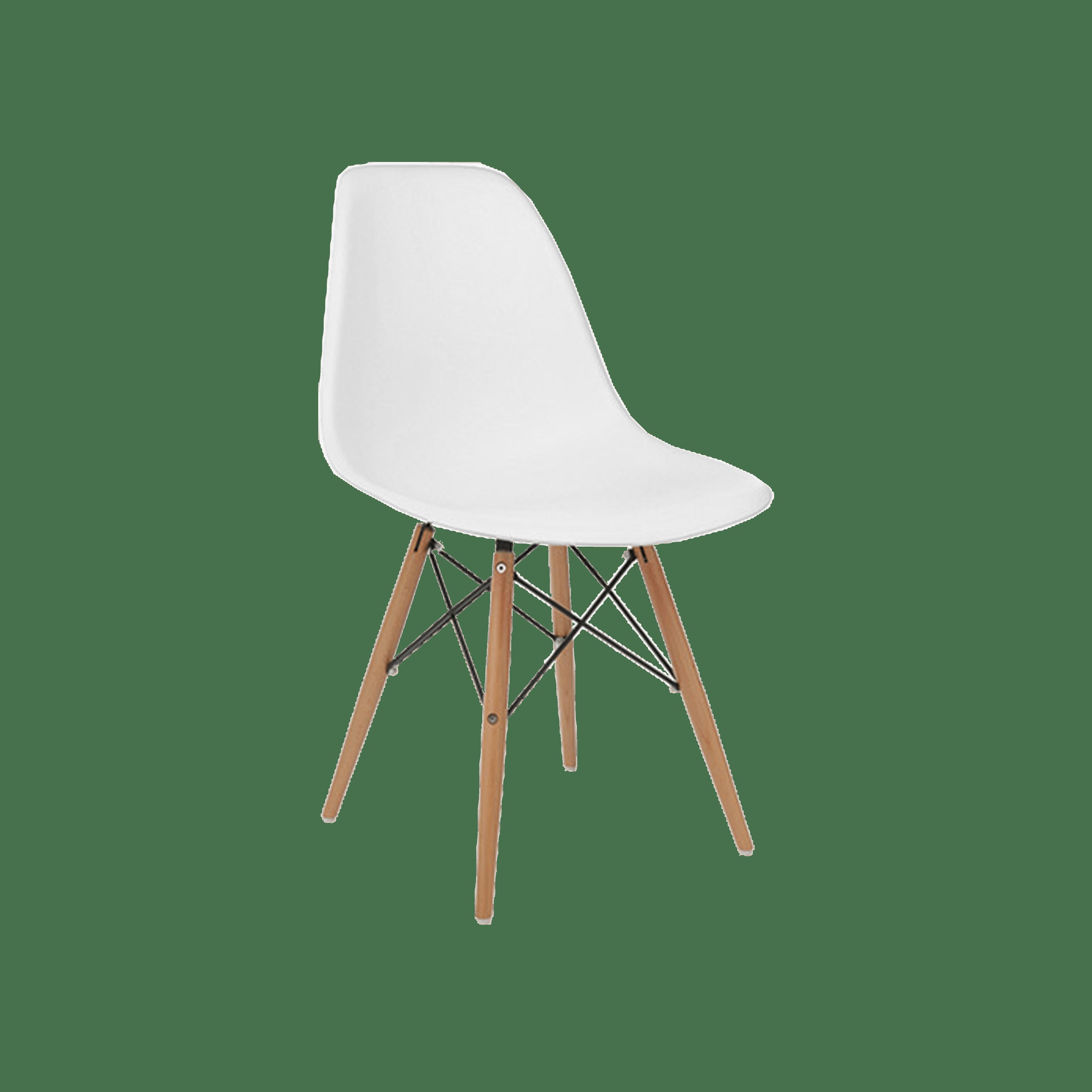Modern-Classics-I--DSW-Chair--White-7.png?fm=jpgq=85w=300
