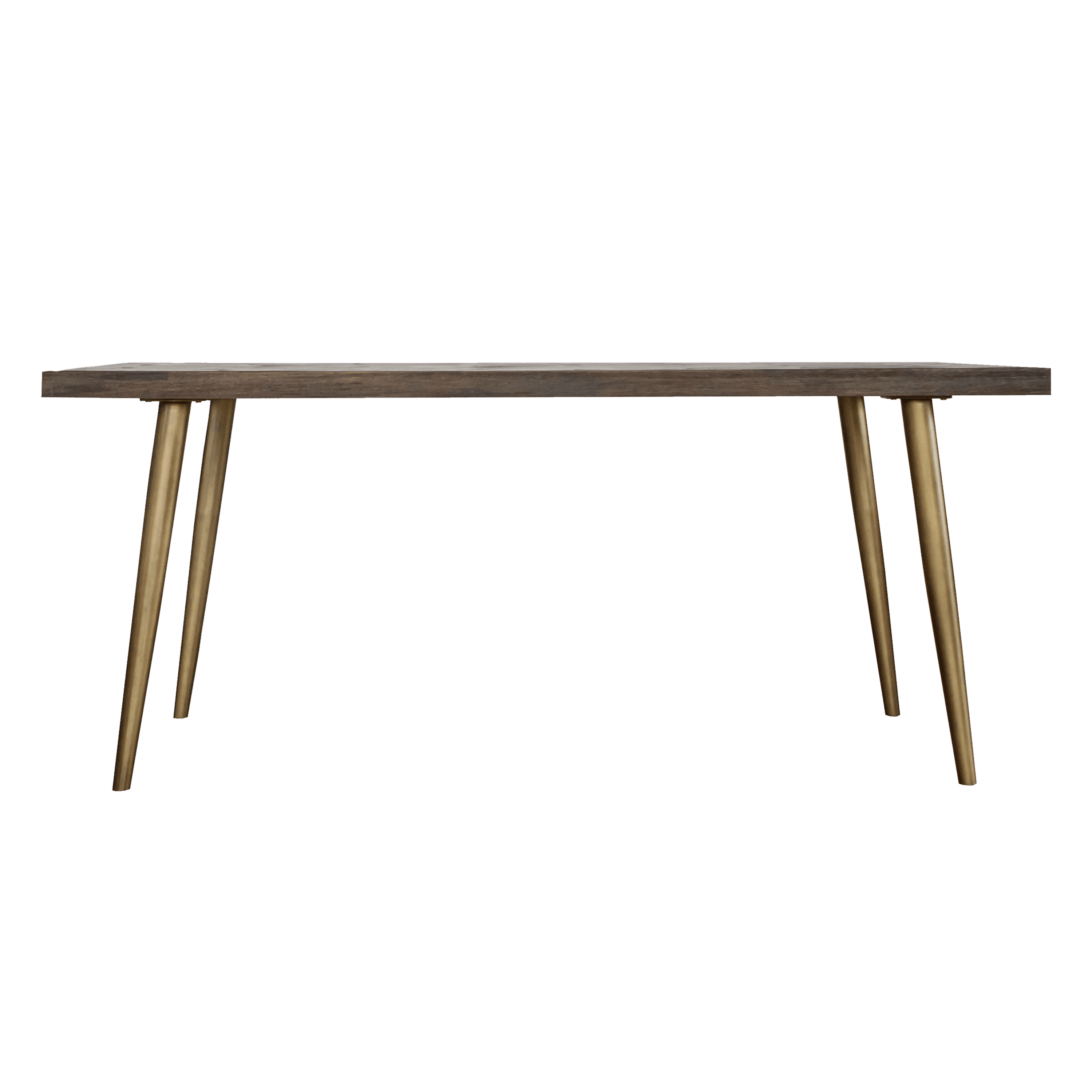 cadencia-dining-table.png?fm=jpgq=85w=300