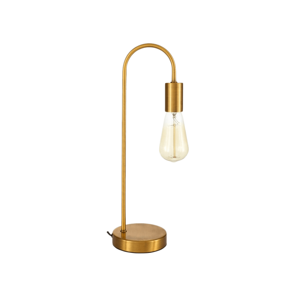 Oro_Table_Lamp-Brass.png?fm=jpgq=85w=300