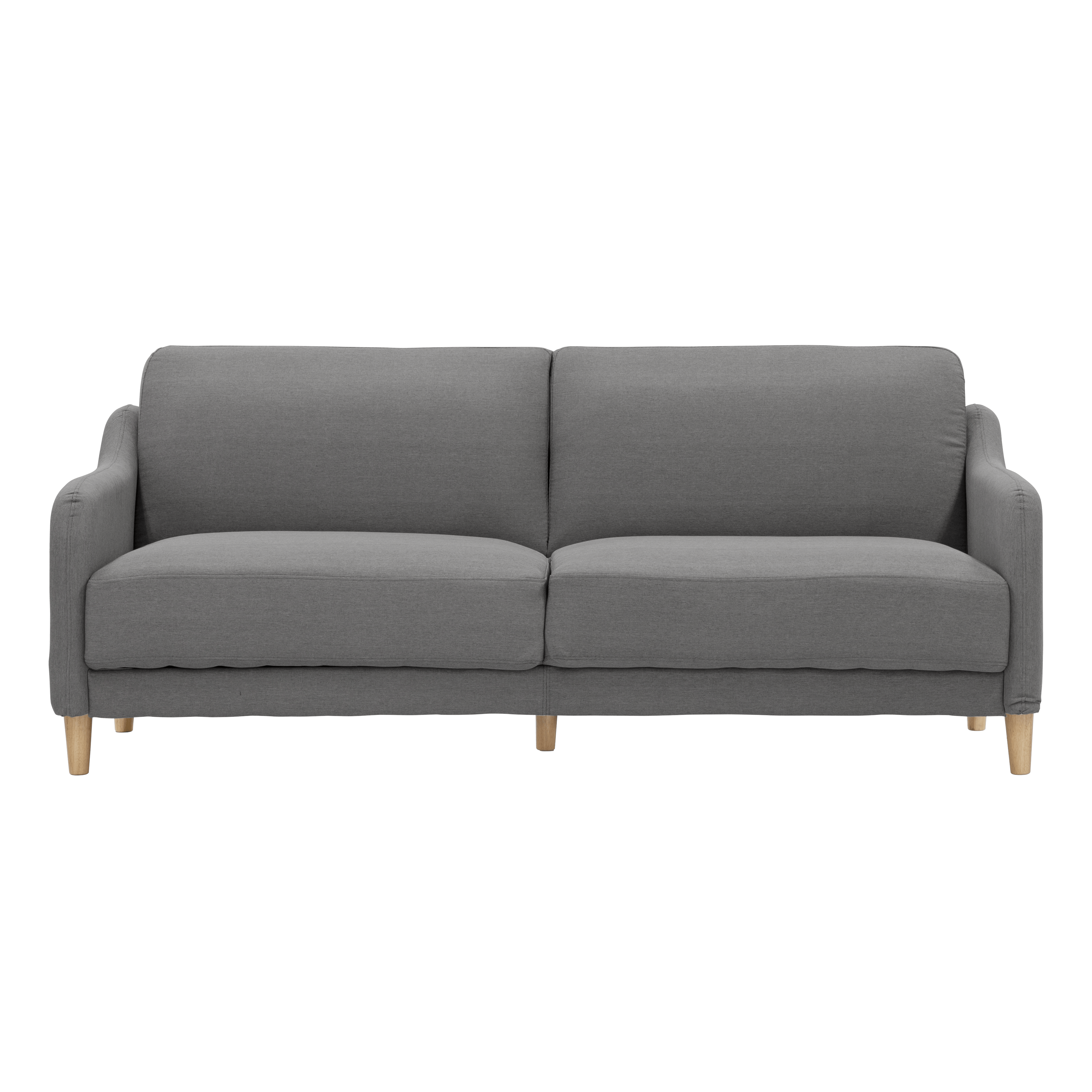 Angelo_Sofa_Bed-Fabric-Grey-Front.png?fm=jpgq=85w=300