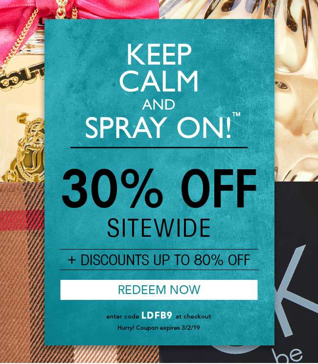 New Markdowns! 50% Off Specials. Shop Now