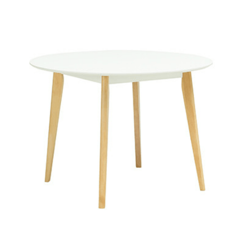 product-images_2F3d94ca1f-1bbc-4138-a593-ef63249ff971_2FArthur_Round_Dining_Table_-_Natural_White.png?fm=jpgq=85w=300