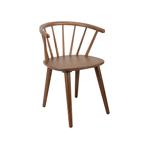 Caley_Dining_Chair_-_Cocoa.png?fm=jpgq=85w=300