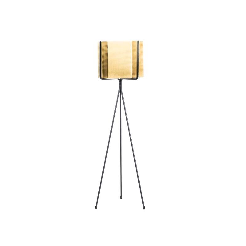 Logan_Floor_Planter-Brass.png?fm=jpgq=85w=300