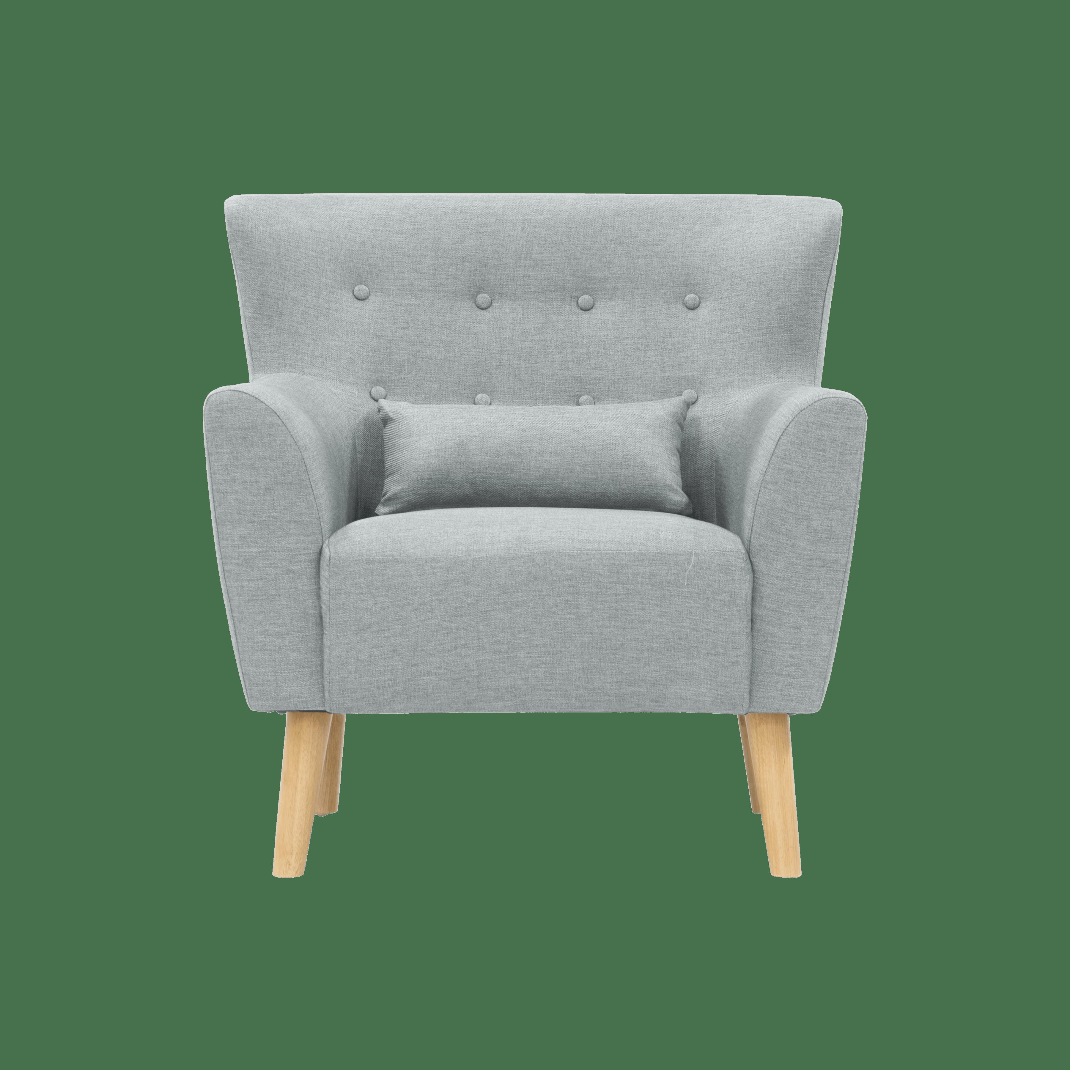 Sofia+armchair+Sofa+Silver.png?fm=jpgq=85w=300