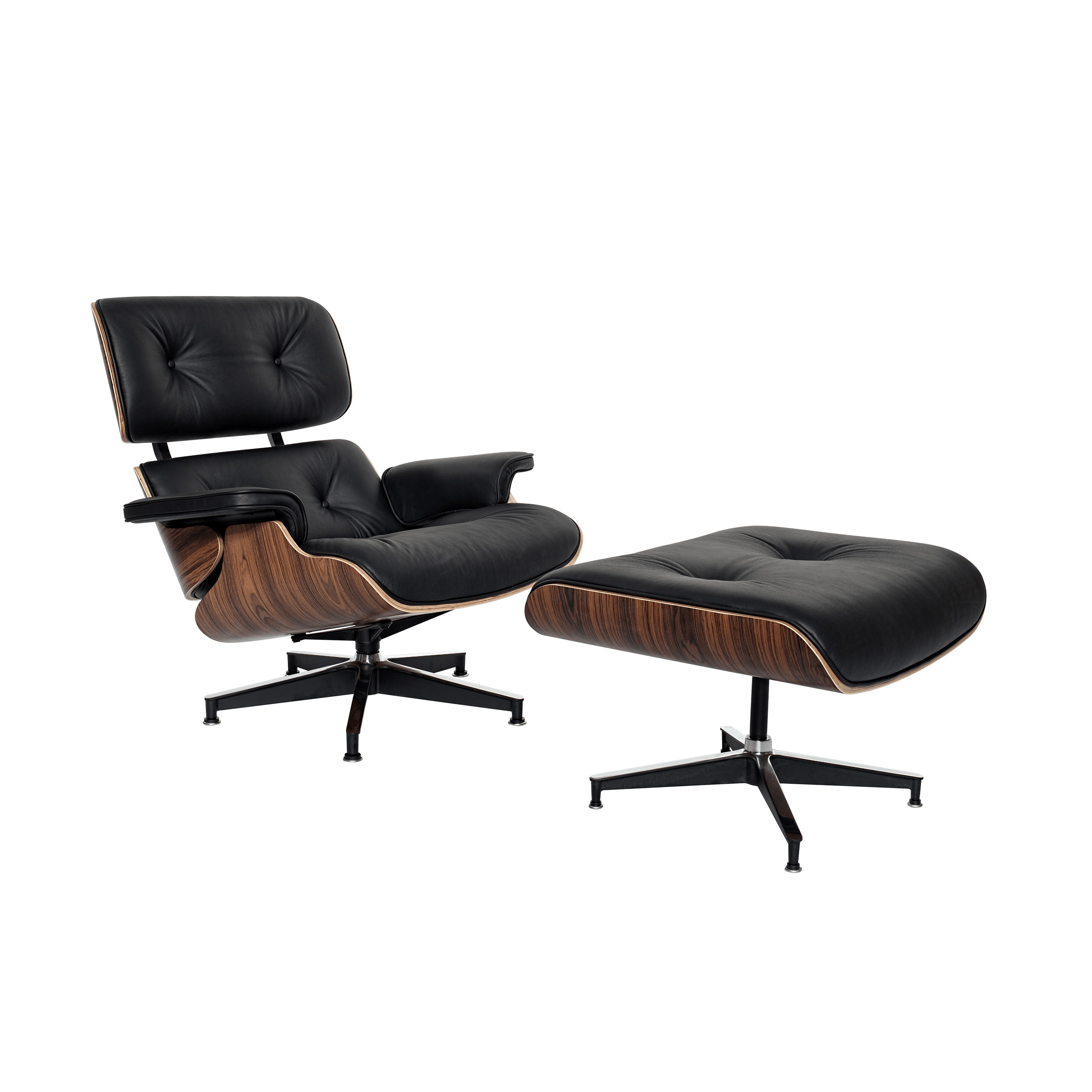 Eames-Black-Lounge+Chair+and+Ottoman-45.png?fm=jpgq=85w=300