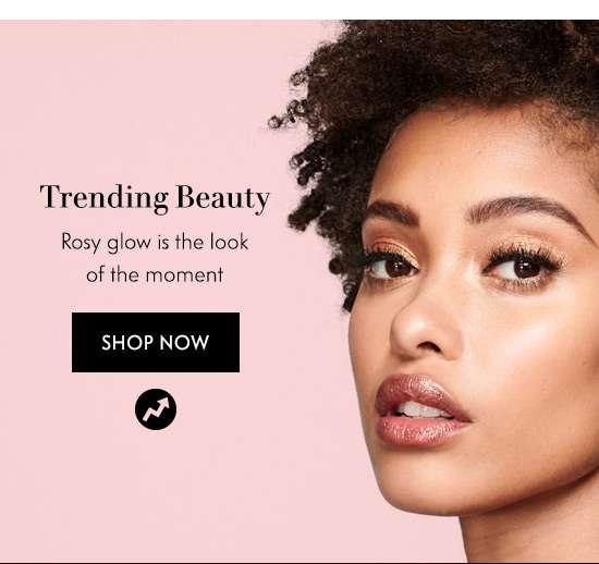 Shop All Trending Beauty