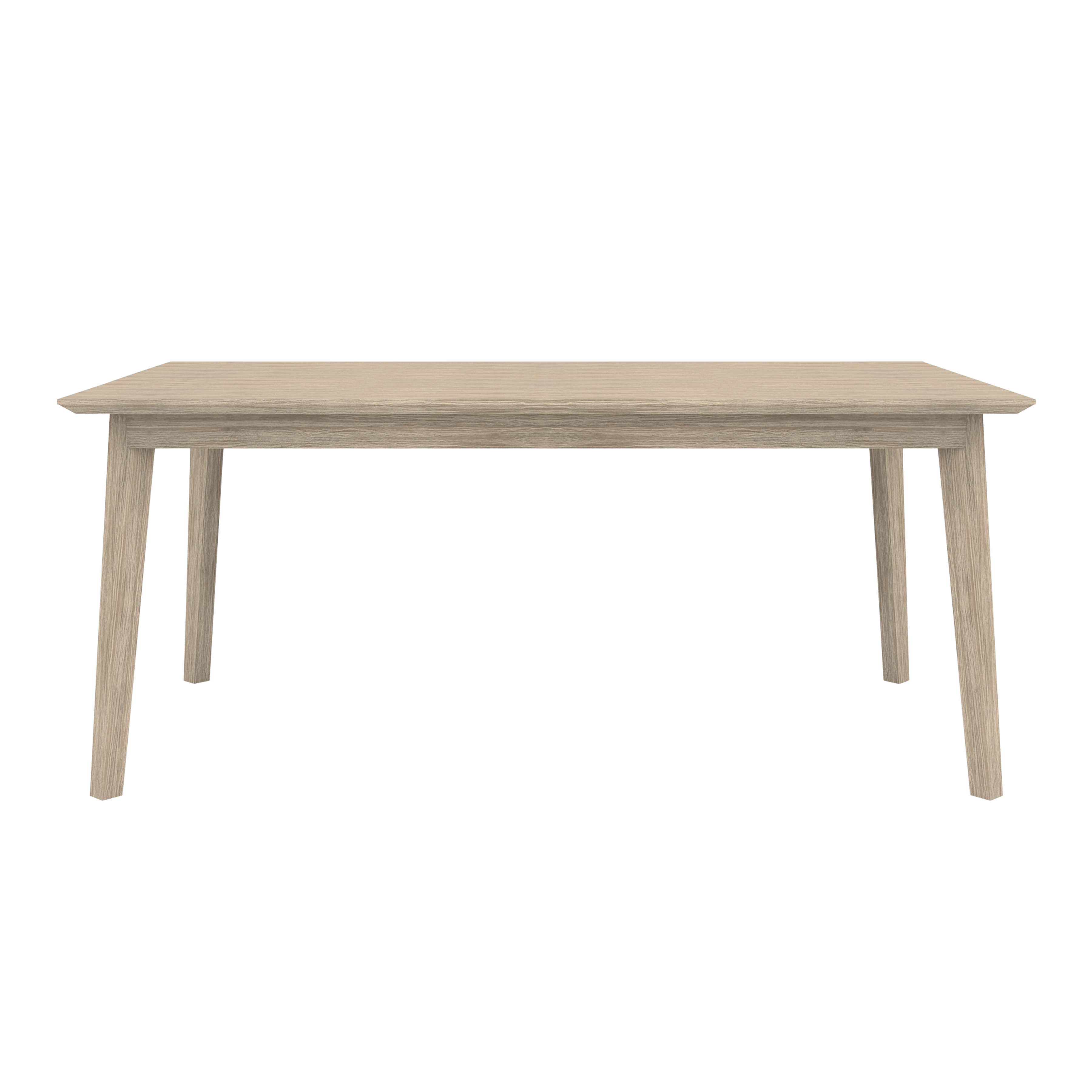 Leland_Dining_Table-Front.png?fm=jpgq=85w=300