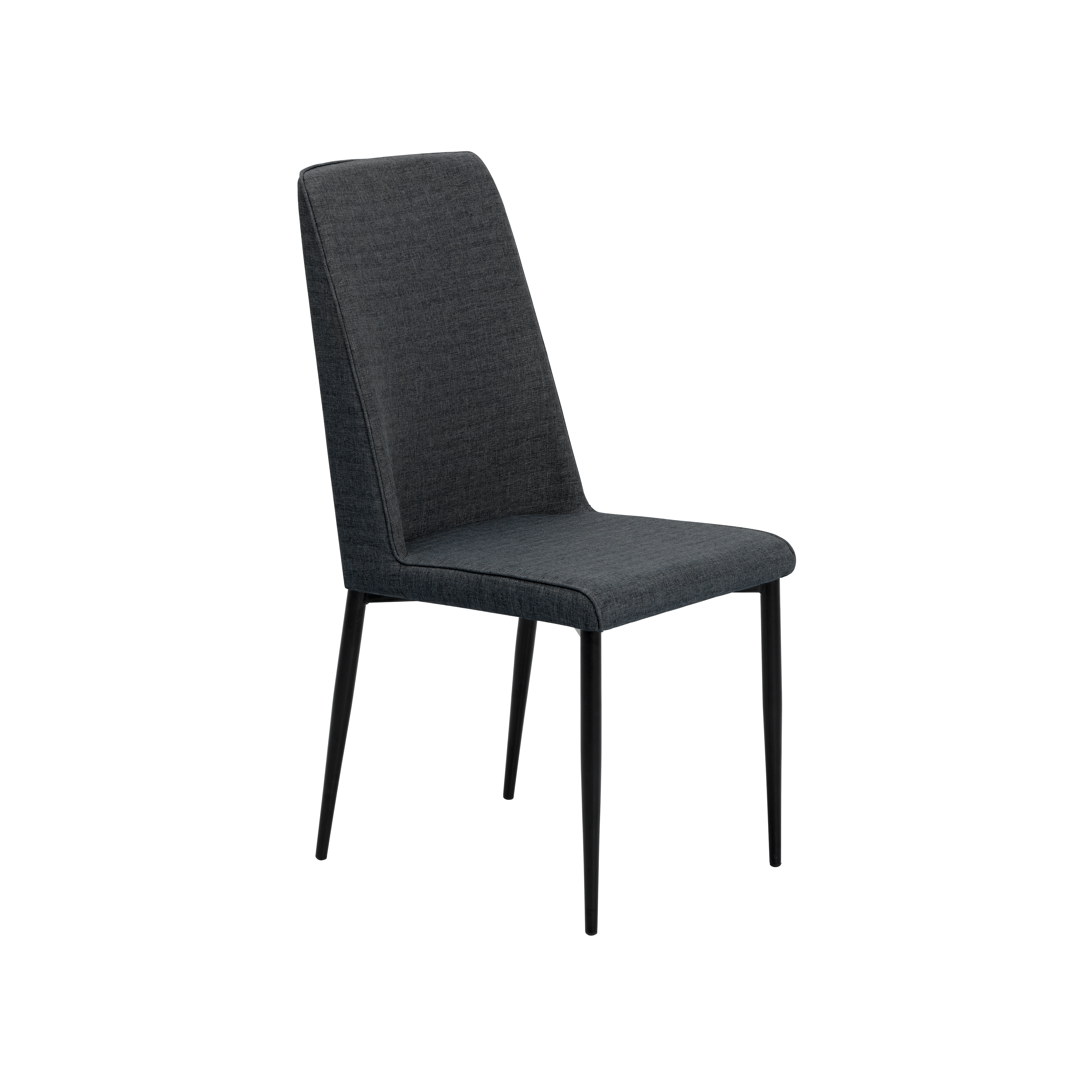 Jake_Dining_Chair-Carbon-Angle.png?fm=jpgq=85w=300