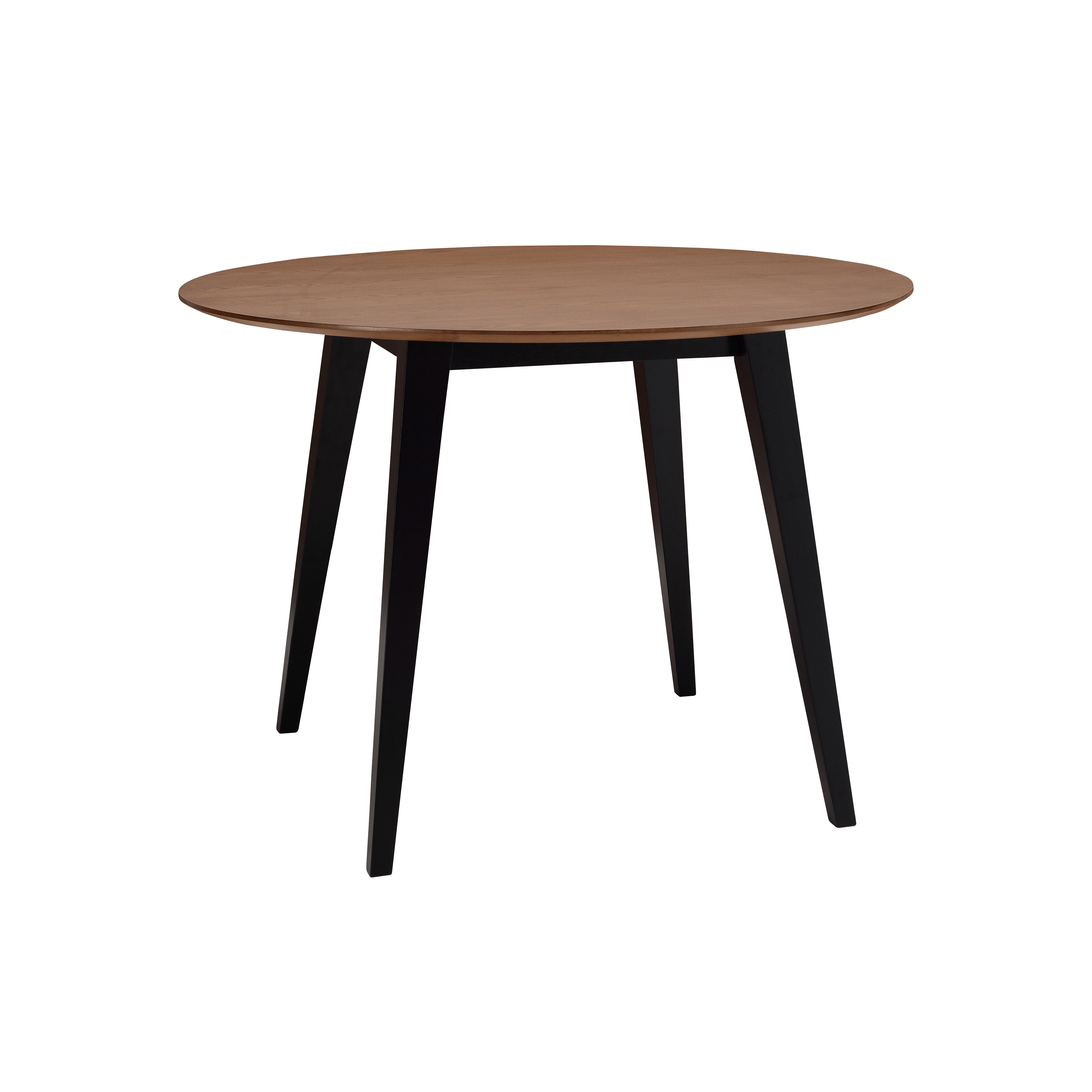 Ralph-round-dining-table-cocoa-angle.png?fm=jpgq=85w=300