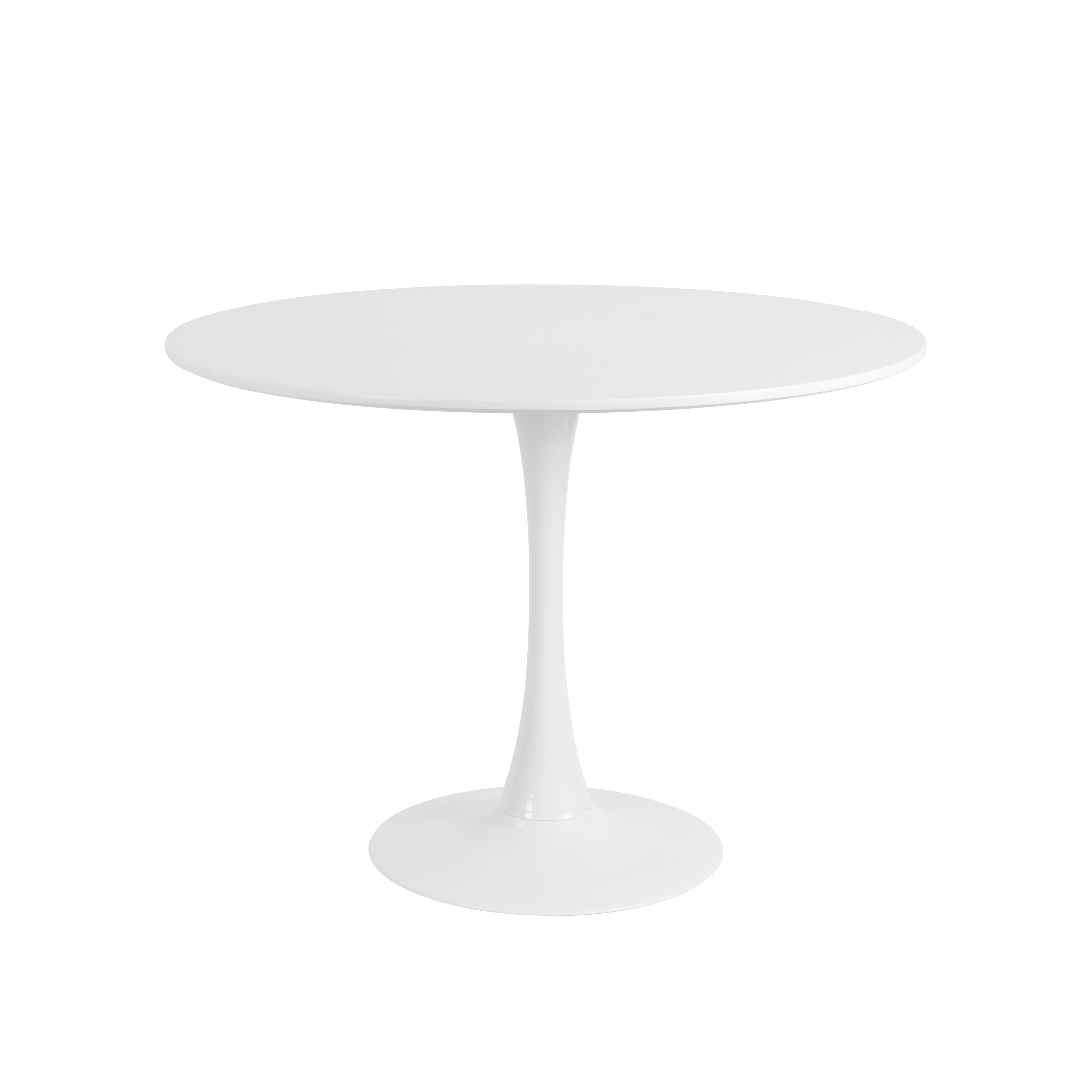 Dining-Tables-by-HipVan--Carmen-Round-Dining-Table-1m--White-3.png?fm=jpgq=85w=300
