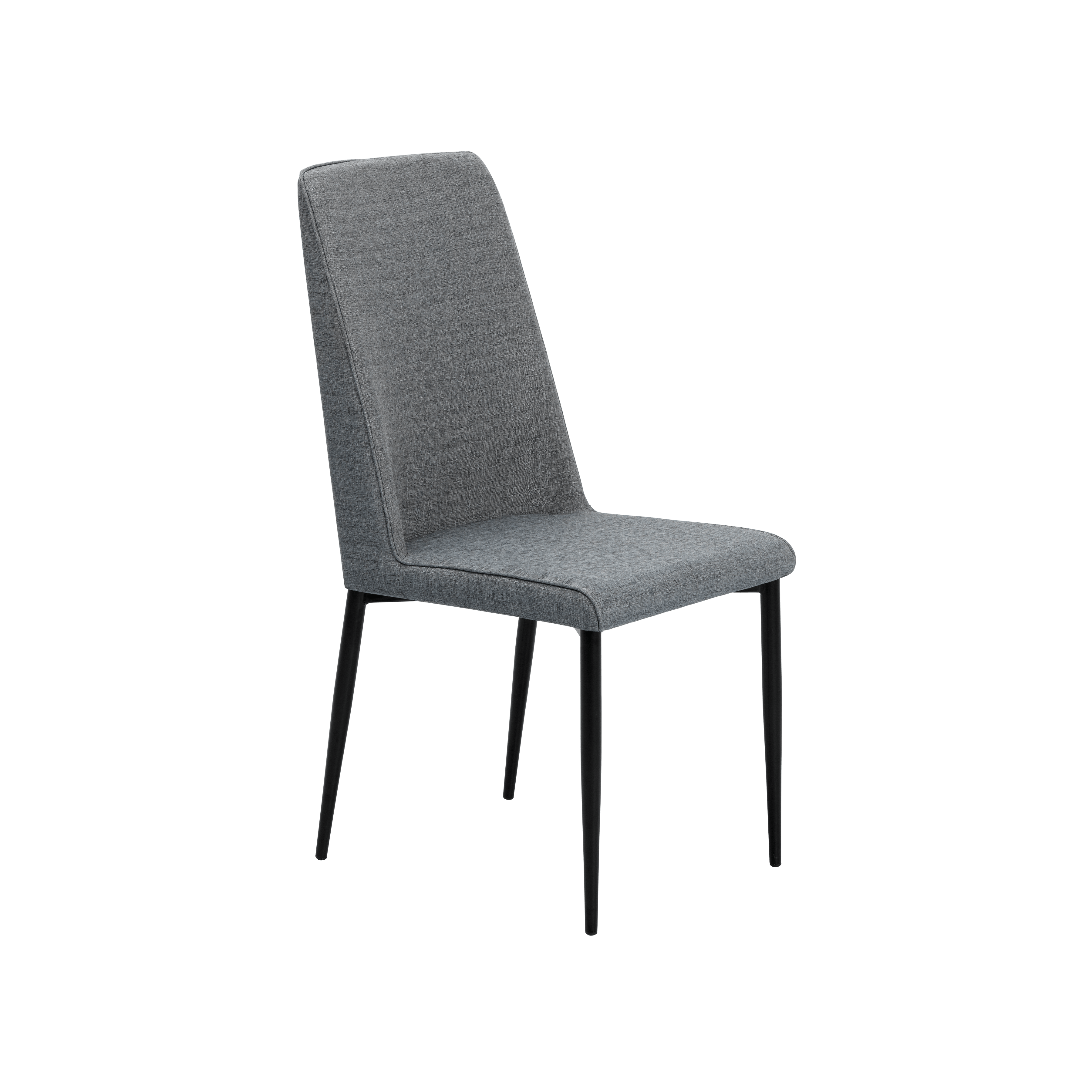 Jake_Dining_Chair-Grey-Angle.png?fm=jpgq=85w=300