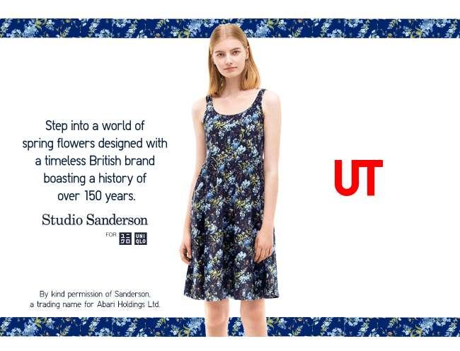 Women's Studio Sanderson Bra Dress at $49.90