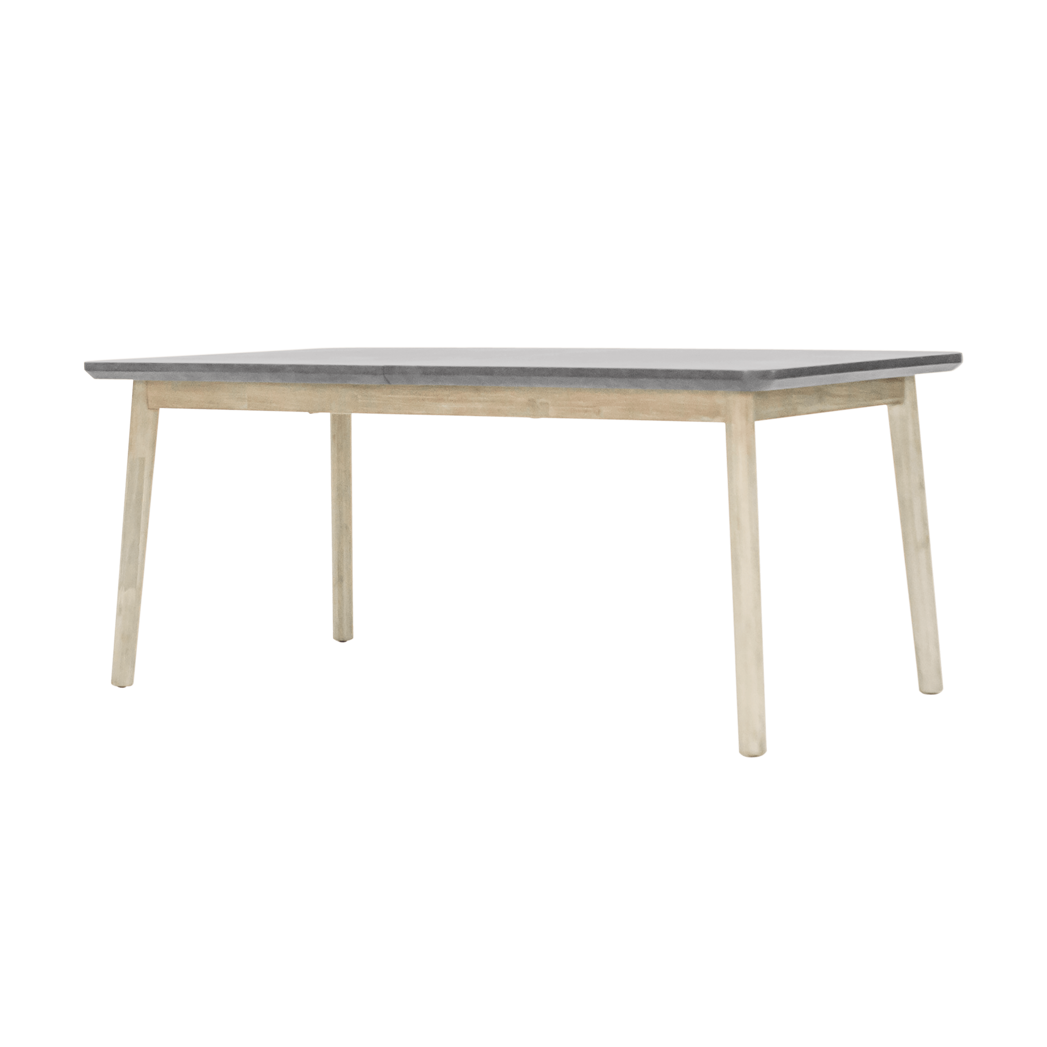 Hendrix_Dining_Table-Angle.png?fm=jpgq=85w=300