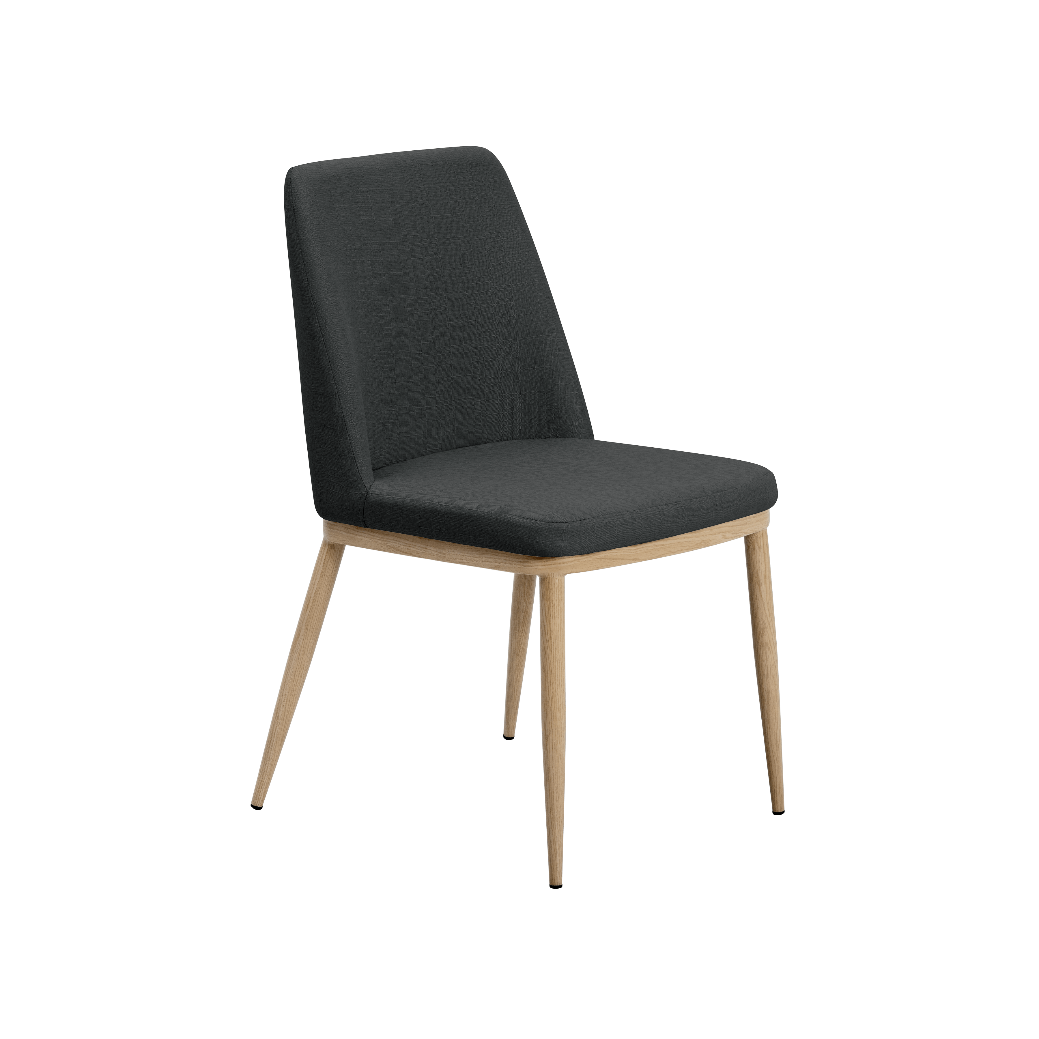 Kate_Dining_Chair-Granite-Angle.png?fm=jpgq=85w=300