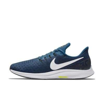 85980a4a40b Nike  This season s must-haves - 👑BQ.sg BargainQueen
