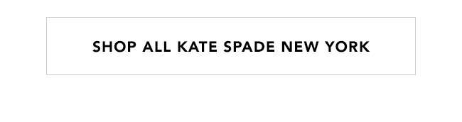 shop all kate spade new york