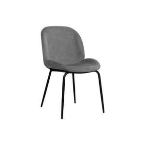 Dining-Chairs-by-HipVan--Quinn-Dining-Chair--Grey-(Velvet)-2.png?fm=jpg&q=85&w=300