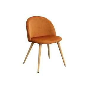 Dining-Chairs-by-HipVan--Chloe-Dining-Chair--Amber-(Velvet)-4.png?fm=jpg&q=85&w=300