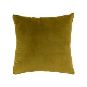 Alyssa_Cushion-Mustard.png?fm=jpg&q=85&w=300
