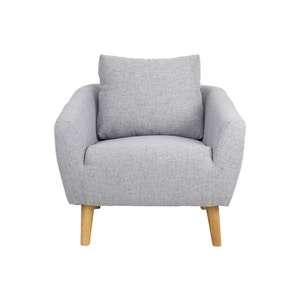 Hana_Armchair-Fabric-Grey-Front.png?fm=jpg&q=85&w=300