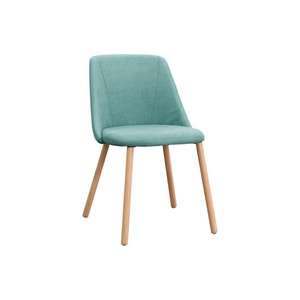 Dining-Chairs-by-HipVan--Lana-Dining-Chair--Sea-Green-(Fabric)-3.png?fm=jpg&q=85&w=300