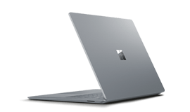 New Surface Laptop 2 i5/8GB RAM/256GB SSD