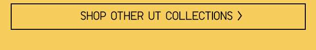 Shop Other UT Collections