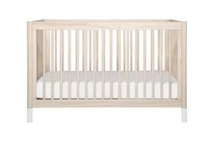 Hatchery--Babyletto-Gelato-3-in-1-Convertible-Crib--Washed_87718_1.png?fm=jpg&q=85&w=300
