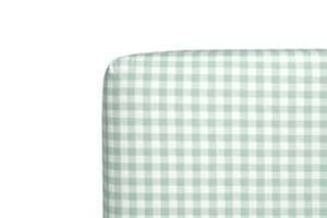 Hatchery--Babyletto-Tulip-Garden-Fitted-Crib-Sheet-1.png?fm=jpg&q=85&w=300
