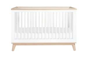 Hatchery--Babyletto-Scoot-3-in-1-Convertible-Crib--White-Washed-1.png?fm=jpg&q=85&w=300