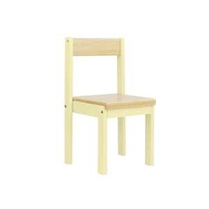 Layla_Chair-Citrus.png?fm=jpg&q=85&w=300