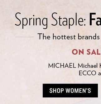 Shop Women's Fashion Sneakers