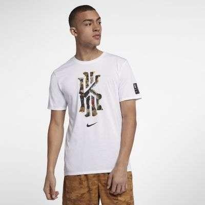 Nike Dri-FIT Kyrie CNY