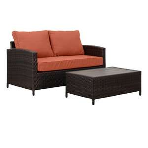 Outdoor-Sets-by-HipVan--Arlana-Loveseat-with-Coffee-Table-Outdoor-Set--Burnt-Orange-6.png?fm=jpg&q=85&w=300