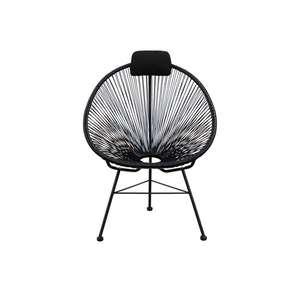 Acapulco--Acapulco-Chair--Black-8.png?fm=jpg&q=85&w=300