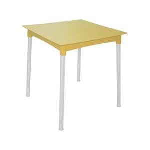 diana+table+yellow.png?fm=jpg&q=85&w=300