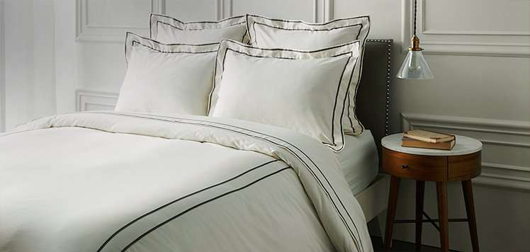 199 Luxe Bedding Best Sellers