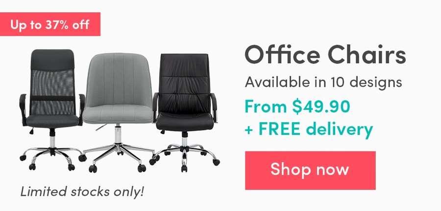 FF15_officechairs_banner.png?fm=jpg&q=85&w=900