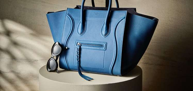 CELINE Handbags & More