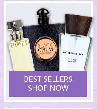 Shop Best Sellers sales collection