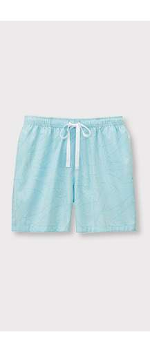 Women's Kamawanu Relaco Shorts (Somen) at $19.90