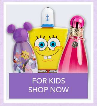 Shop For Kids sales collection