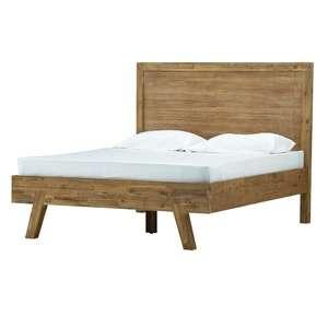 Silas-by-HipVan--Silas-Bed--Queen-1.png?fm=jpg&q=85&w=300