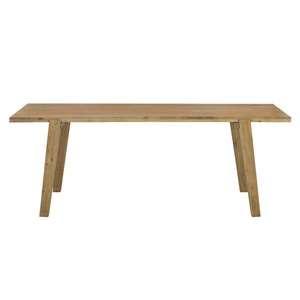 Silas-by-HipVan--Silas-Dining-Table-2-1m_86401_1.png?fm=jpg&q=85&w=300